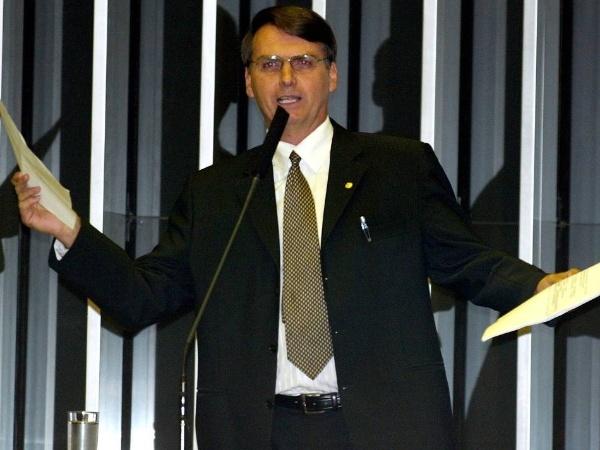 Sérgio Lima - 28.set.2005/Folhapress