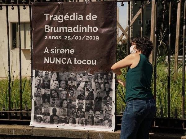 Divulgação Instituto Camila e Luiz Taliberti