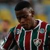 Nelson Perez/Fluminense F.C.