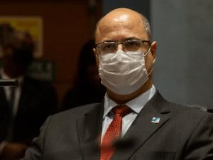 Brunno Dantas/Tribunal de Justiça do Rio