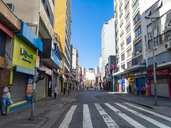 Anderson Lira/Frame Photo/Estadão Conteúdo