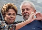 Nelson Almeida - 7.abr.2018/AFP