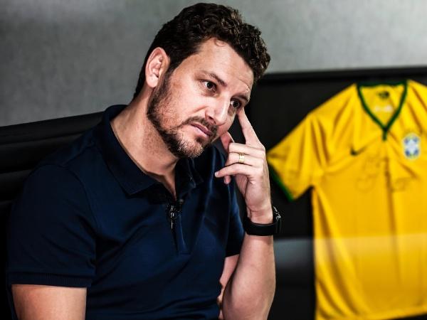 Fernando Moraes/UOL