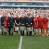Reprodução/Ural FC