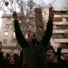 Nazanim Tabatabae / Reuters