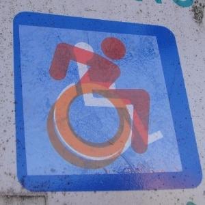 Divulgação/accessibleicon.org