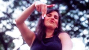 Mariana Caldas/UOL