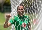 Ricardo Borges / Folhapress