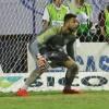 Frederico Tadeu/Avaí F.C.