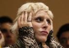 Matilde Campodonico/AP Photo