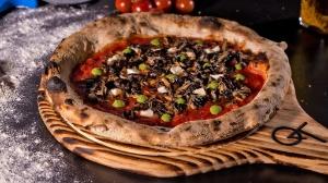 Divulgação/QT Pizza Bar