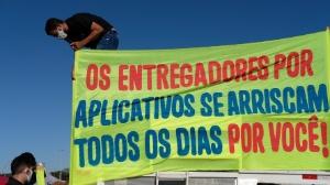 LEONARDO MILANO/ESTADÃO CONTEÚDO