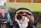 Ronaldo Schemidt/AFP