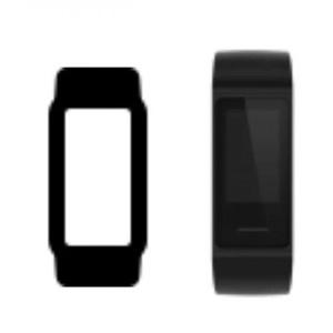 Reprodução/MobileWorld