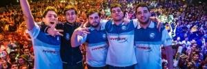 Divulgação/Riot Games