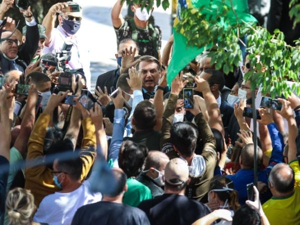 FERNANDO ALVES/THENEWS2/ESTADÃO CONTEÚDO