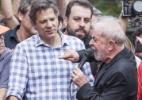Eduardo Knapp - 9.nov.2019/Folhapress