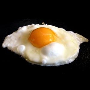 Reprodução/foodschmooze