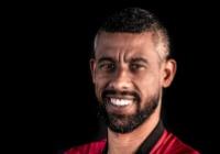 André Mourão/Foto FC
