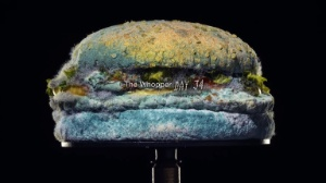 Reprodução/YouTube/Burger King