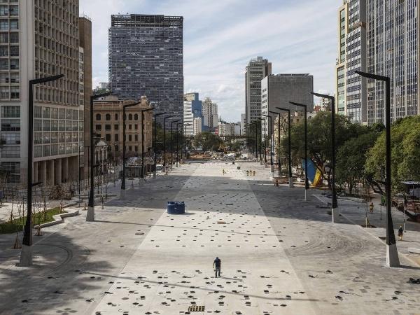 Eduardo Anizelli/ Folhapress