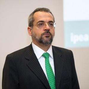 Romério Cunha/ Casa Civil Presidência da República