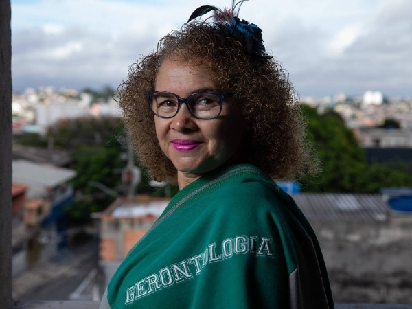 Mathilde Missioneiro/Folhapress
