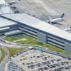 Divulgação/BH Airport