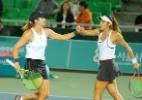 Divulgação/Korea Open Tennis