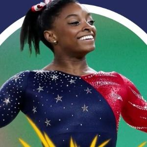 Reprodução/UOL Olimpíadas 2016