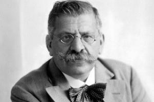 Sociedade Magnus Hirschfeld
