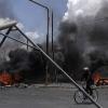 Reprodução David Mercado/Reuters