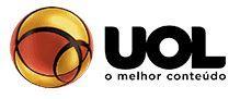 UOL - Home
