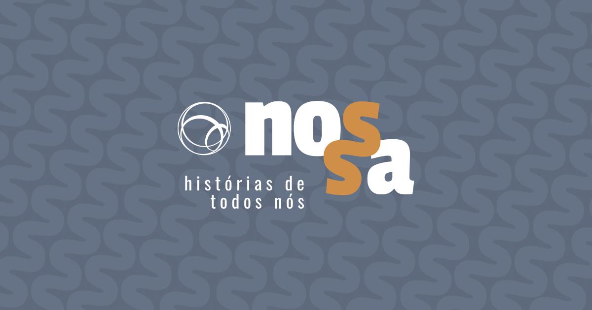 UOL Estilo De Vida  - cover