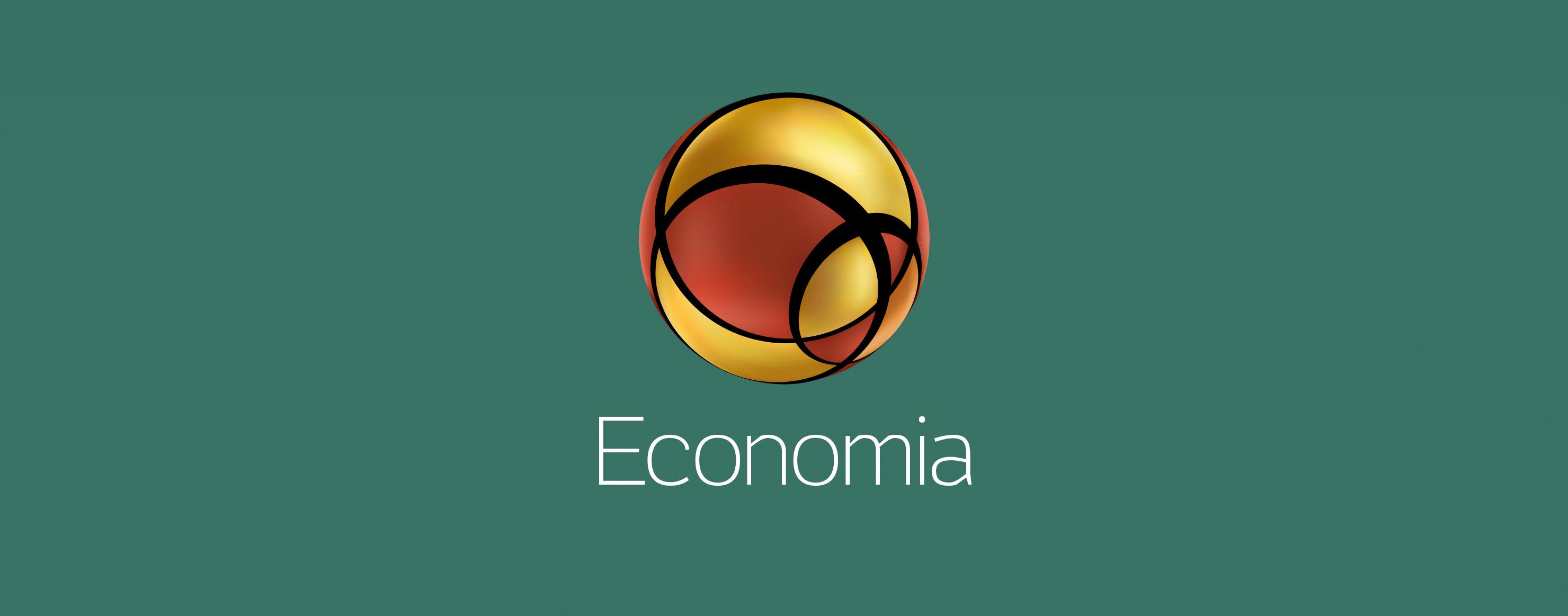 10 coisas que você precisa saber ao alugar um imóvel - 12 07 2013 - UOL  Economia 87f527c263fe0