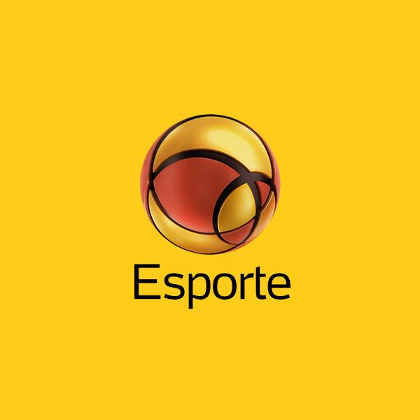Últimas Notícias - Cruzeiro - Times - UOL Esporte 5ccd0cbb15c82