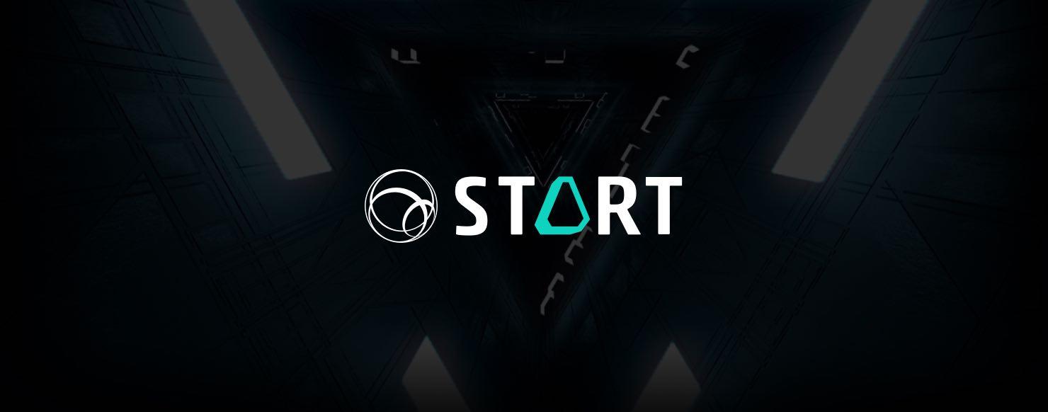 start.uol.com.br