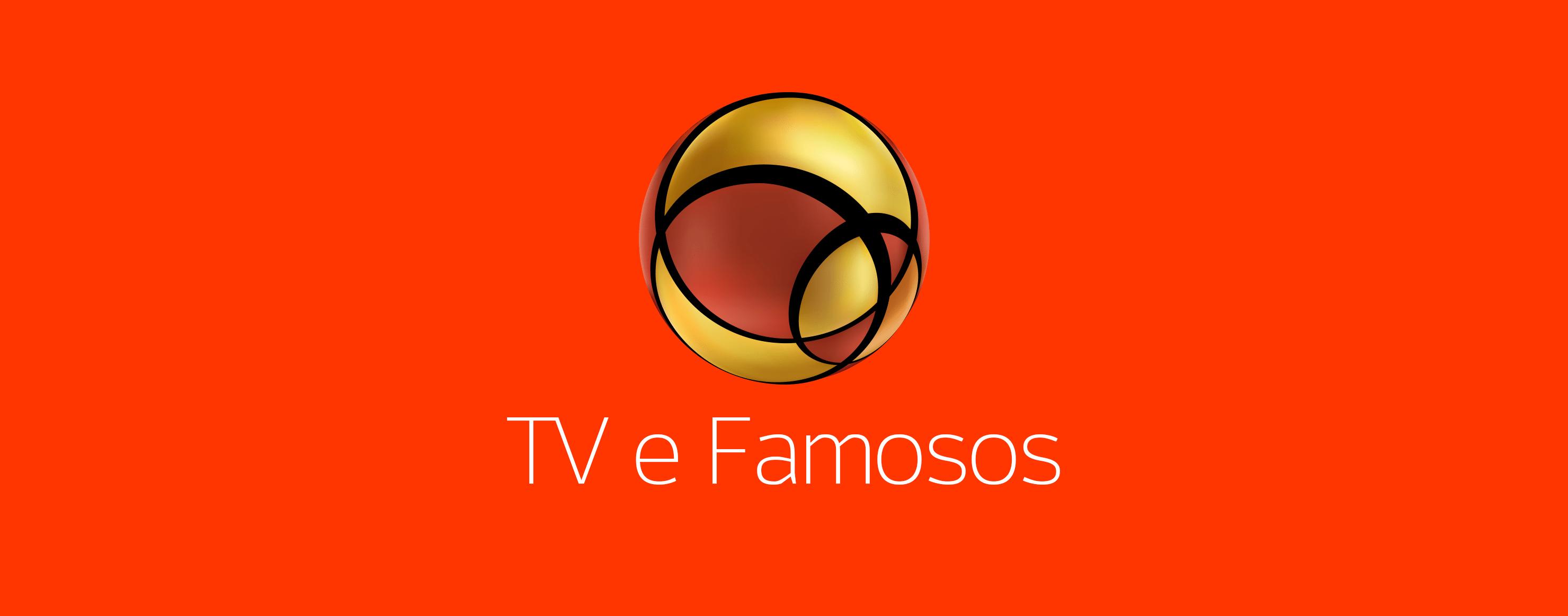 Larissa Manoela mostra convite de sua festa de 18 anos - 16 01 2019 - UOL  TV e Famosos e0c1879c4f