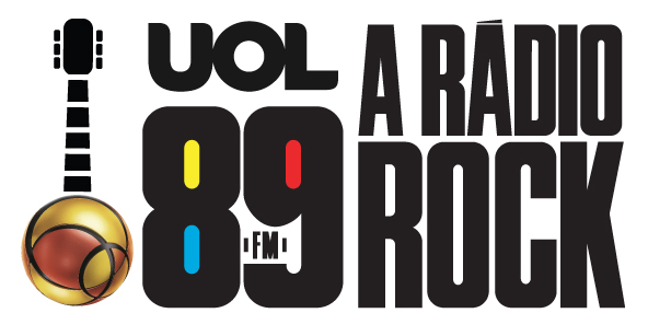 UOL 89 FM