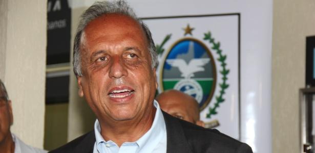 O governador do Rio de Janeiro, Luiz Fernando Pezão, teve o mandato cassado por decisão do TRE-RJ