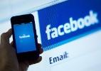 Aprenda a desativar a localização do Facebook e ganhe mais privacidade (Foto: KAREN BLEIER/AFP)