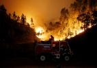 Rafael Marchante/ Reuters