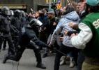 Josep Lago/AFP