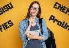 Enem, SiSU, ProUni e FIES - entenda a diferença - Shutterstock