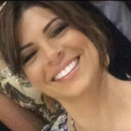 A médica Gabriela Rabelo foi morta no Distrito Federal em 24 de outubro de 2018 - Reprodução/Facebook
