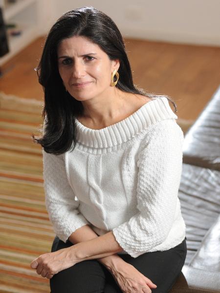 """Para Zeina Latif, """"fórmula"""" para sair da pobreza com base em investimento público não funciona mais - Divulgação"""