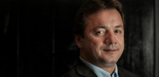Justiça impediu Wesley Batista de exercer cargos executivos