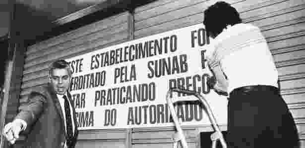 Rogério Carneiro/Folhapress