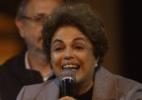 Roberto Vinicius/Estadão Conteúdo