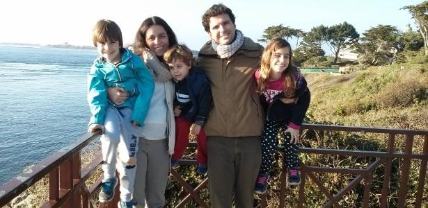 Casal abandonou casa própria e concursos de R$ 15 mil por 'simplificação de vida'